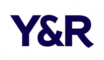 Young-&-Rubicam